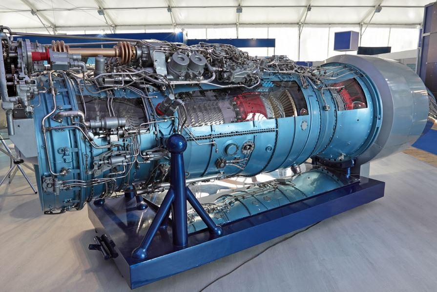 Monitorizarea turbinelor